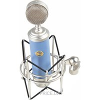 Фото Blue Microphones Bluebird