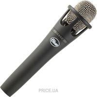 Фото Blue Microphones enCORE 300