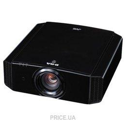 JVC DLA-X7