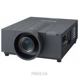 Panasonic PT-EX12K