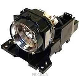 InFocus SP-LAMP-038