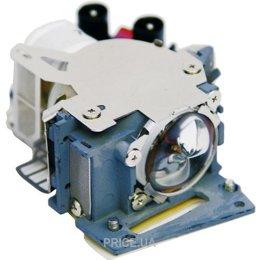 InFocus SP-LAMP-035