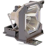 Фото InFocus SP-LAMP-LP7E