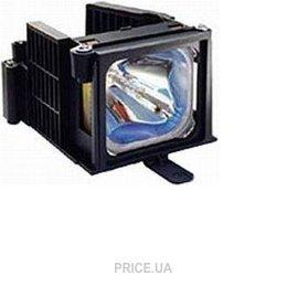 Acer EC.J8000.001