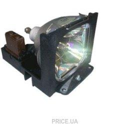 Philips LCA3126