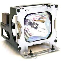 Polaroid DT00231