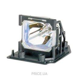 InFocus SP-LAMP-058