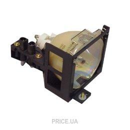 Panasonic ET-LA201