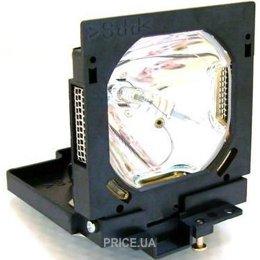 Proxima LAMP-004