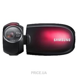 Samsung SMX-C20BP
