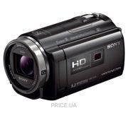 Фото Sony HDR-PJ530E