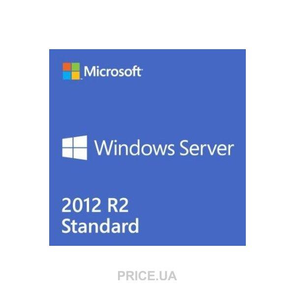 lynda for windows 7