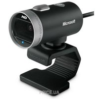 Фото Microsoft LifeCam Cinema