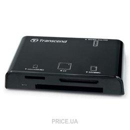 Transcend TS-RDP8