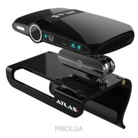 Фото Atlas Android TV MAX