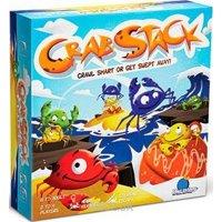 Фото Blue Orange Games Crabz (904284)