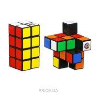 Фото Rubik's Башня Рубика 4x2x2 (500078)