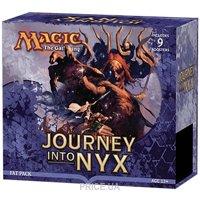 Фото Magic the Gathering Journey into NYX. Подарочный набор (eng) (893448)