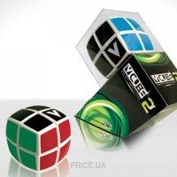 Фото V-CUBE Кубик Рубика 2х2 (VC-08)