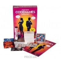 Фото Gaga Games Кодовые имена (GG041)