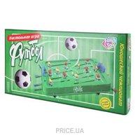 Фото Limo Toy Футбол (0702)
