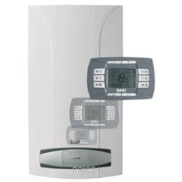Baxi Luna-3 Comfort 1.310 Fi