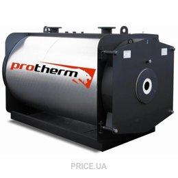 Protherm Бизон 3500 NO
