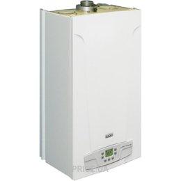 Baxi Fourtech 1.240 Fi