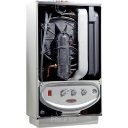 Immergas Victrix 26 2 I