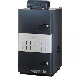 Bosch Solid 5000 W 2 SFW 32 HF UA