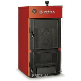 Roda Brenner Classic BC-03