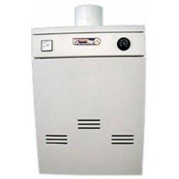 ТермоБар КС-ГВ-16 ДS