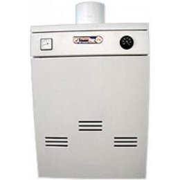 ТермоБар КС-Г-100 ДS
