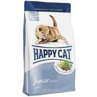 Фото Happy Cat Junior 300 гр