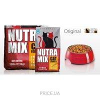 Фото Nutra Mix Original 22,68 кг