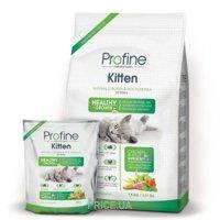 Фото Profine Kitten 0,3 кг