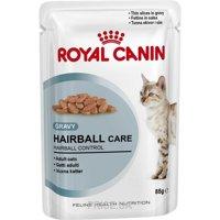 Фото Royal Canin Hairball Care Gravy 0,085 кг