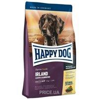 Фото Happy Dog Supreme Irland 4 кг