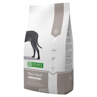 Фото Nature's Protection Maxi Adult 18 kg