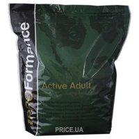 Фото PROformance Active Adult 0,1 кг