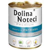 Фото Dolina Noteci Premium с форелью 400 гр