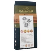 Фото Hubertus Gold Adult 15 кг