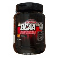 Фото Activlab BCAA Cross Training 400g