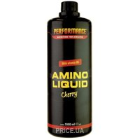 Фото Performance Amino Liquid 1000ml