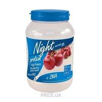 Фото Activlab Night Protein + ZMA 1000 g