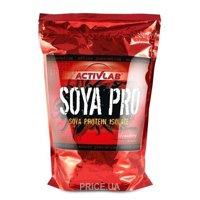Фото Activlab Soya Protein 750 g