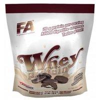 Фото FA Nutrition Whey Protein 908g