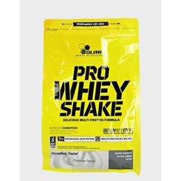 Фото Olimp Labs Pro Whey Shake 700 g (20 servings)