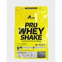 Фото Olimp Labs Pro Whey Shake 700 g (20 servings)