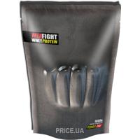 Фото PowerPro Mix Fight 1000 g